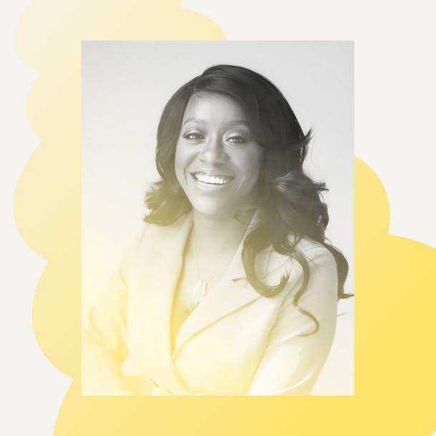 Saraa Green focuses on mental health to move forward